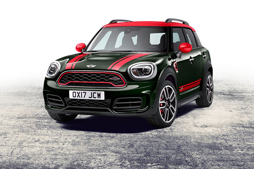 mini-jcw-countryman