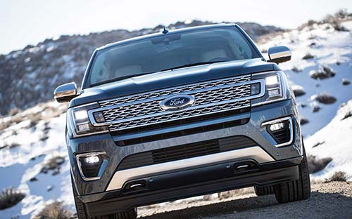 2018-ford-expedition-front-02