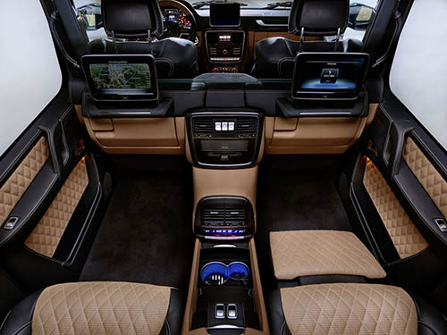 mercedes-maybach-g650-landaulet-7