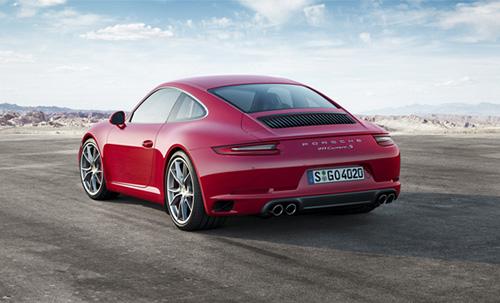2015.9.7-Porsche-2