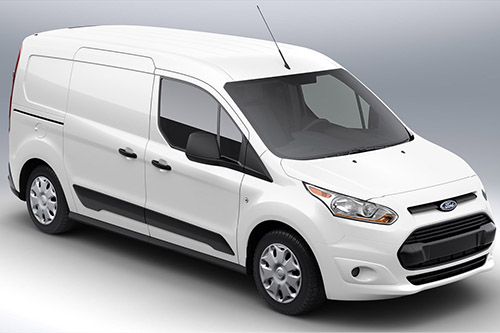 2015-ford-transit-connect-11