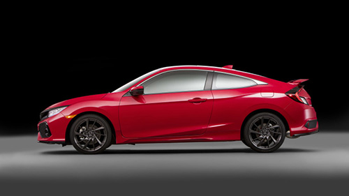 2018-honda-civic-si-update-prototype-shows-more-powerful-configuration