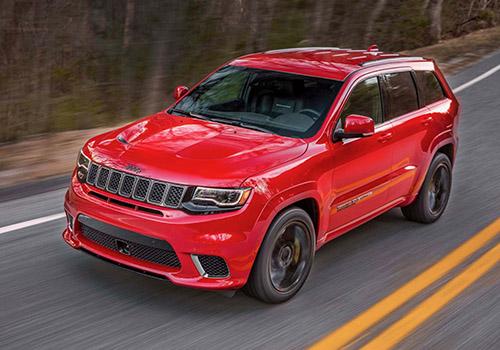 2018_Jeep_Grand_Cherokee_Trackhawk_0002