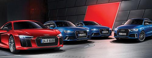 audi-company-car-insurance-02_audi-sport-range_1800x1800