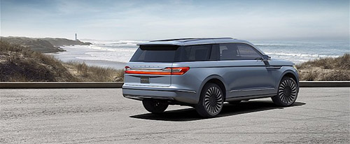 lincoln-navigator-what-we-know-so-far-113093-7