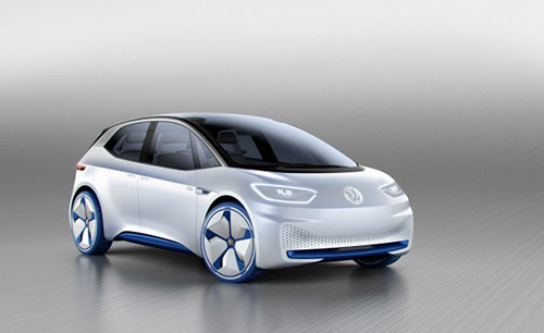 Volkswagen-Electric-car-concept-118-626x383