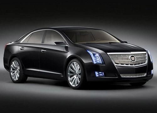 2018-Cadillac-XTS-front-view
