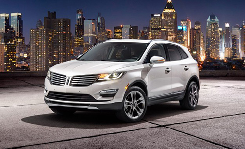 2015-Lincoln-MKC-placement-626x382
