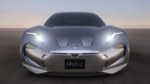 fisker-emotion_100579259_m