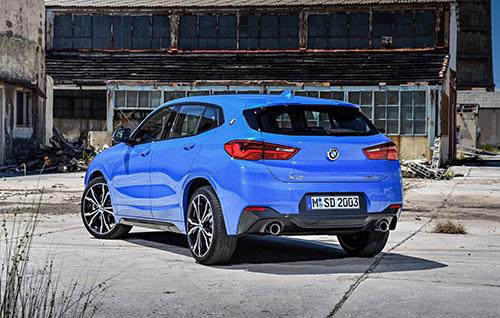 2018-BMW-X2-0002