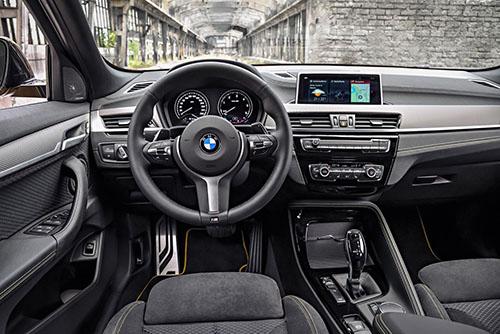 2018-BMW-X2-0005
