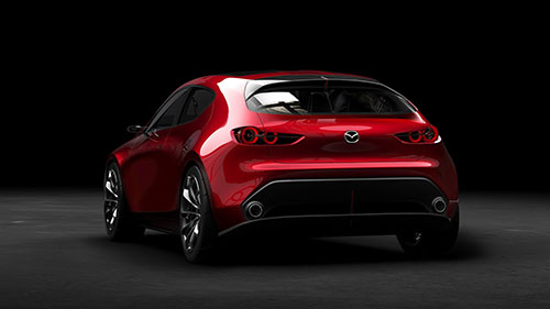 Mazda-Kai-Concept-073