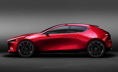 Mazda-Kai-concept-103