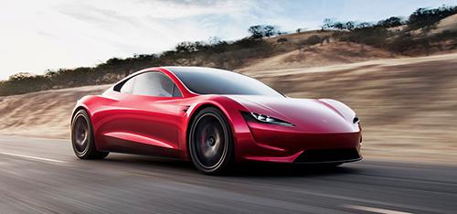 Tesla-Roadster-0004